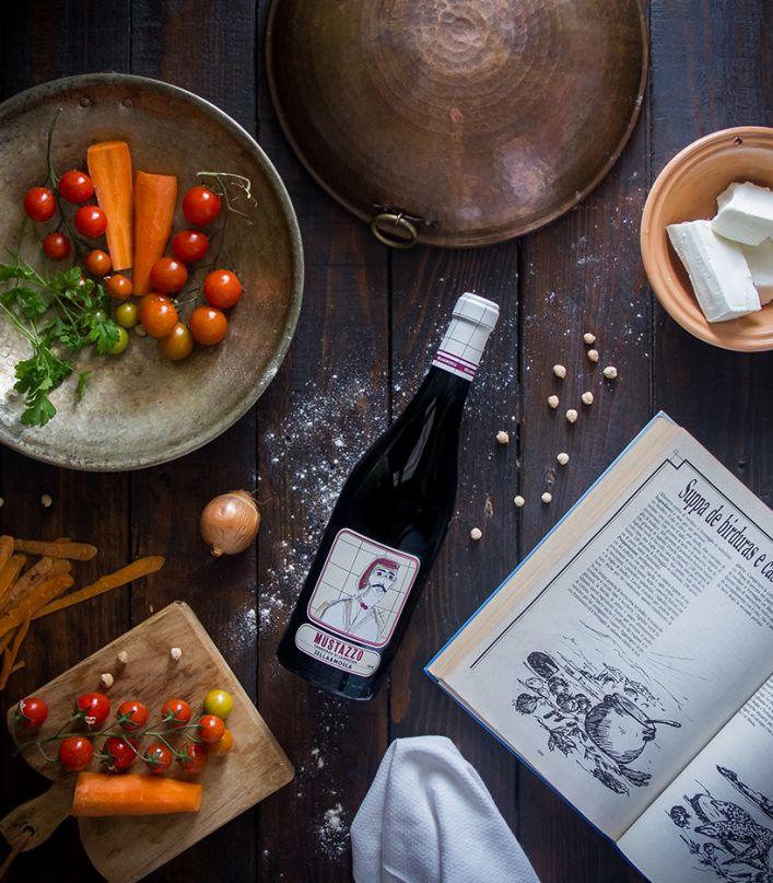Sella&Mosca e Antonio Marras: visita delle Cantine e degustazione di 4 vini accompagnati da pane carasau
