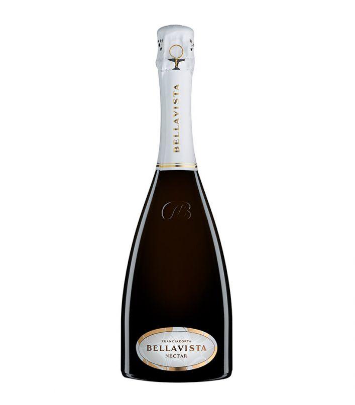 Nectar - Bellavista - Franciacorta DOCG - 0,75 lt
