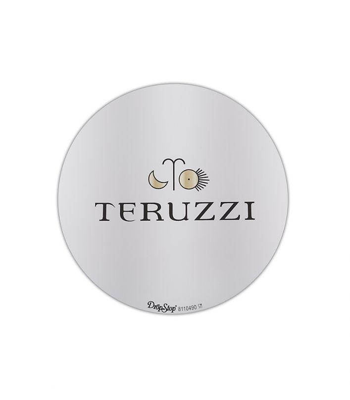 Drop Stop - Teruzzi